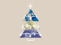 Spreading Holiday Cheer!