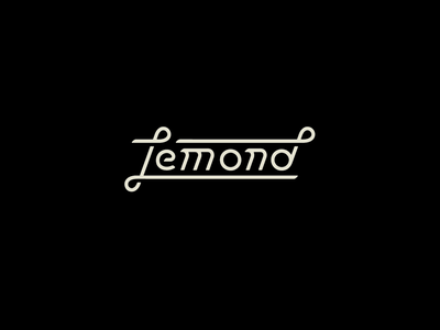 Lemond ID - Unused