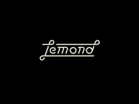Lemond id
