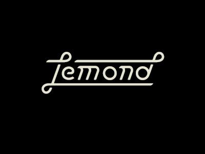 Lemond ID - Unused