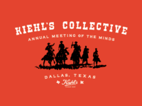 Kiehl's Annual Sales Meeting