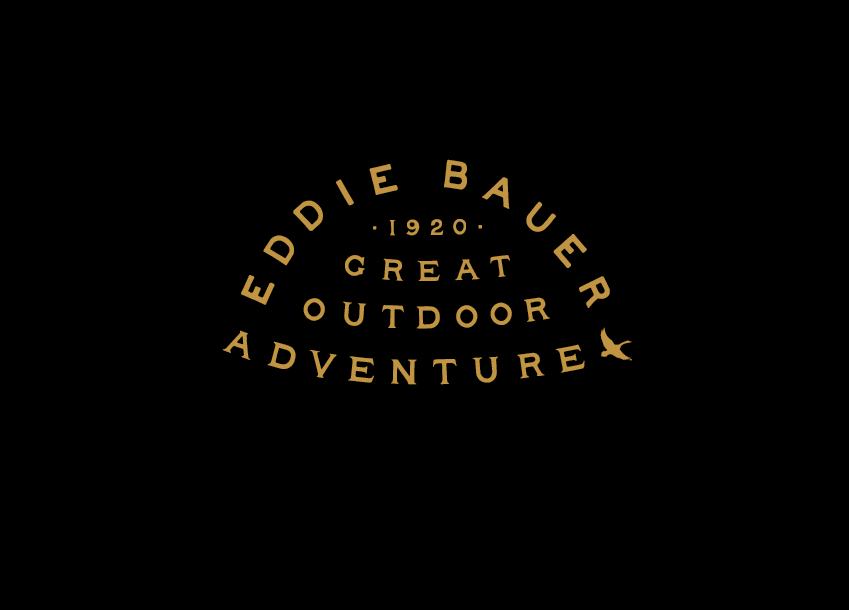 Eb great outdoor adventure