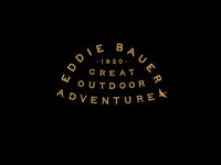 Eb great outdoor adventure