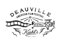 Deauville Film Fest Logo