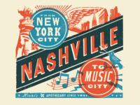 Kiehl's Nashville