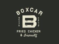Boxcar large