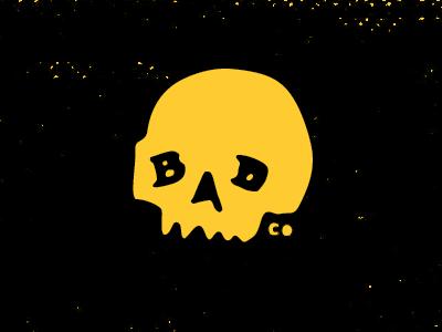 BAD Company ®