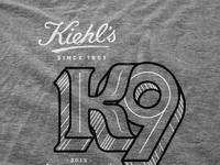 K9 big