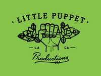 Little Puppet - Expanded Version