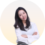 Chaeyun Kim