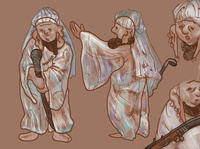 Character concept design concept designing characterdesign character concept design concept art