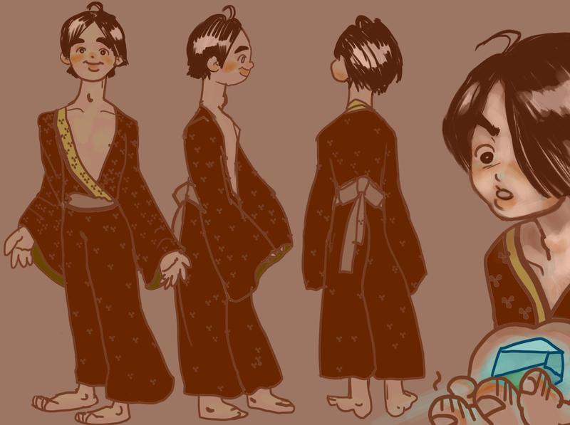 Character Concept Design novel conceptart conceptdesign character design characterdesign character