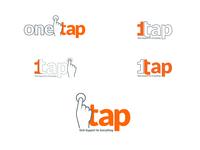1tap Logo