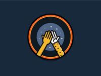 Fun - Core Values Badge