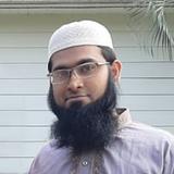 Rezwan Khan