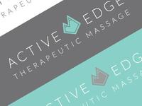 AE Massage