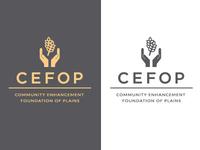 CEFOP Option One
