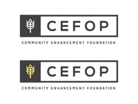 CEFOP Option Two