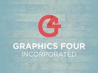 Graphics Four Inc.