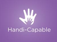 Handi-Capable Option 2