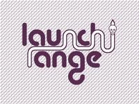 Launch Range