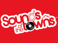Sounds of the Towns™ Festival.