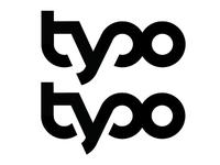 Typo Glasgow (re-work)