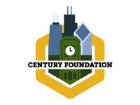 Century Foundation Logo