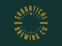 Sabbatical Brewing Co.