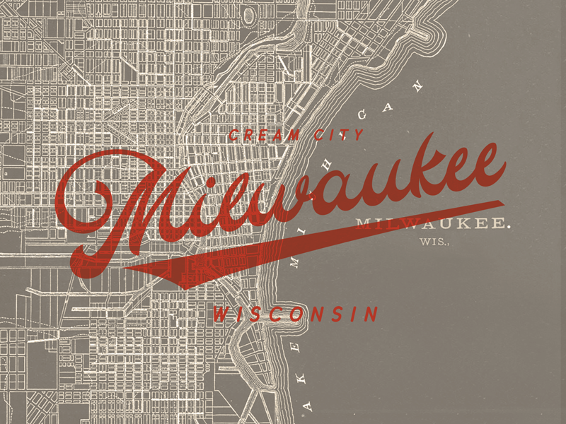 Milwaukee2 dribbble