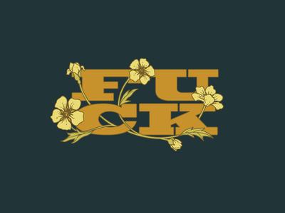 Fuck (feat. flowers)