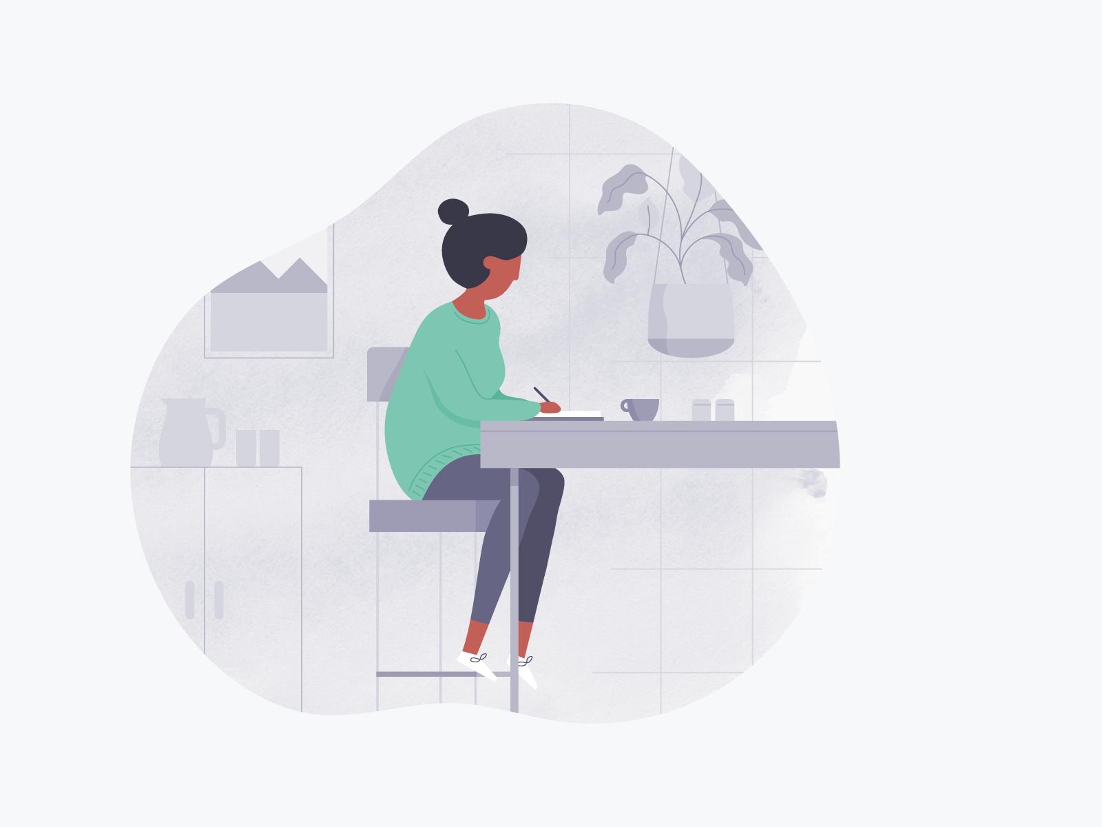 Starting freelance graphic design удаленная работа в обнинске