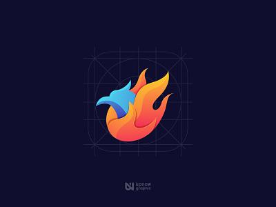 FireBird art