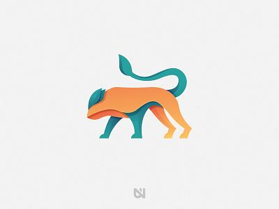 Fantasy Animal art