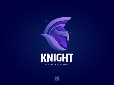 Knight art