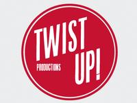 Twistup Logos Versionstwo