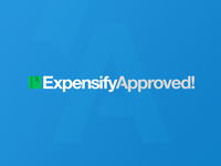 Appproved! Accountant Partnership