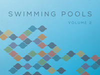 Swimming Pools Volume 2
