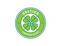 Celtics Soccer Club
