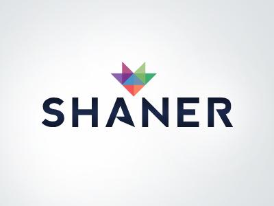 Shaner