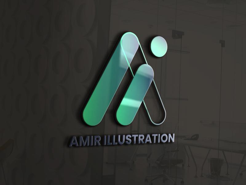 Professional Logo Template illustration designer graphicdesigner graphicdesign design simple logo creative logo business logo modern logo brandidentity logotype minimalist logo logodesigns brand logos logodesign creative logodesigner branding logo