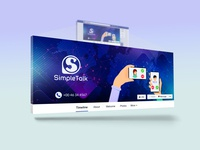 Facebook Cover Template modern cover fb cover facebook cover template cover design ads facebook cover design social media facebook cover page youtube banner facebook cover facebook cover page cover corporate clean cover psd free download freebie free free template