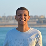 Mohammed Yassin