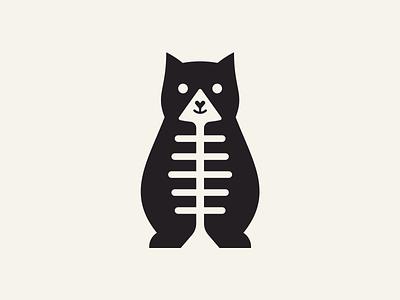 Cat icon logo design icons vector illustration graphic design minimal logo icon flat design animal icon