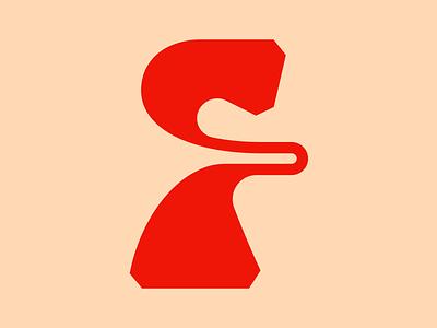 Letter f flat icon lettermark logo letter f monogram letterform monogram logo lettering logo lettering lettermark monogram 3ddays f 36daysoftype08 36daysoftype