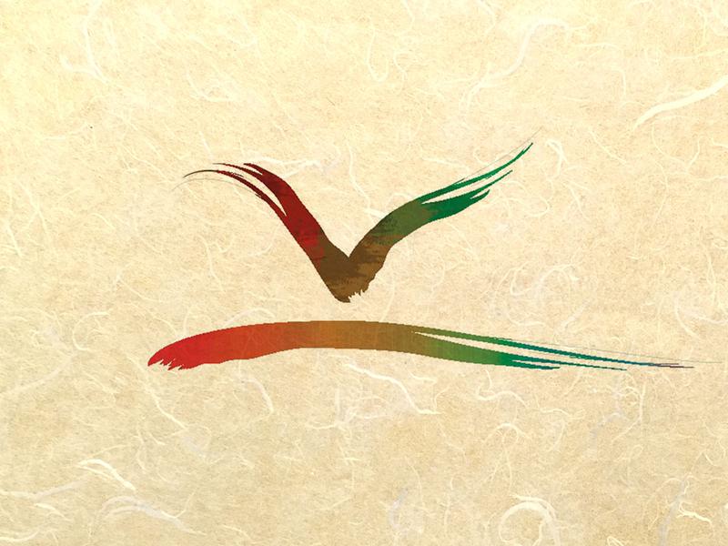 KV artworks logo branding and identity branding artist design minimalist logo logo design logo