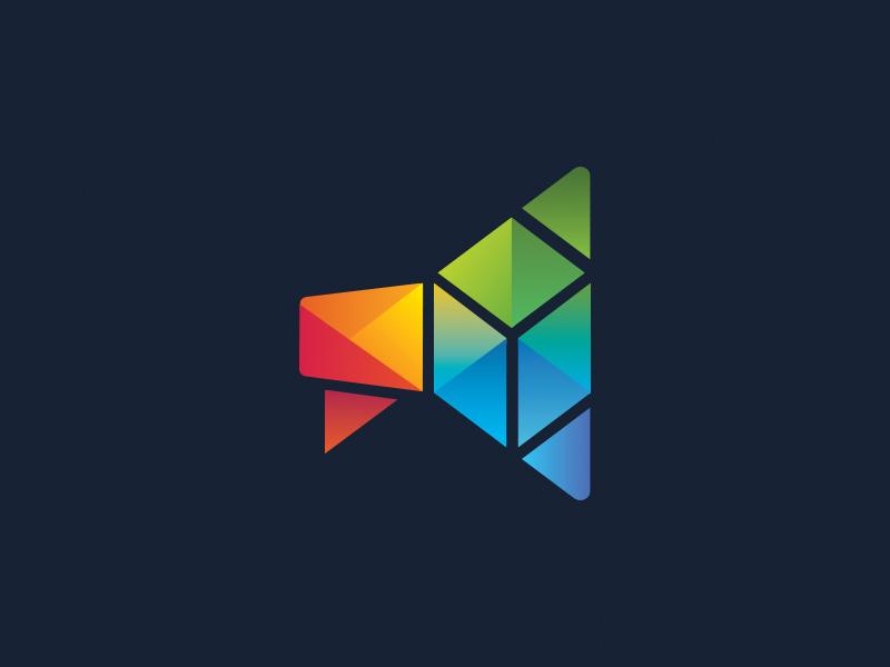 TBA logo logo identity mark brand announcement tba