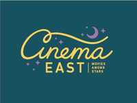Cinema East pt 2