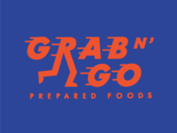 Grab n' Go