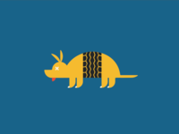 Texas Emojis
